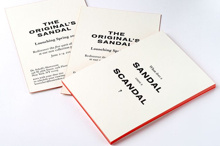 dr_scholl_letterpress_invitations_750