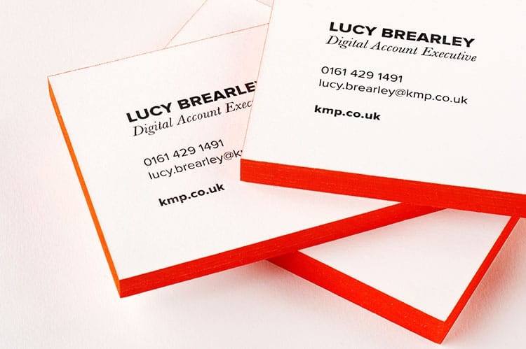 kmp_digitata_letterpress_business_cards_detail_750