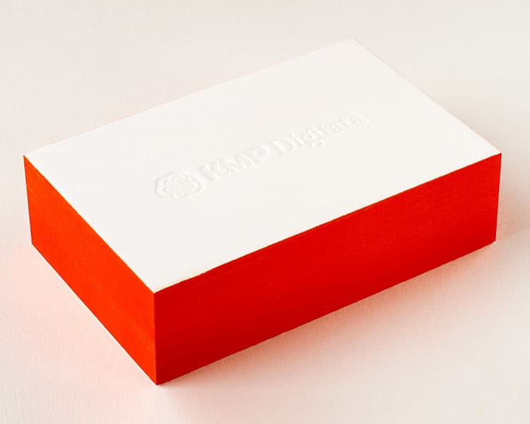 kmp_digitata_letterpress_business_cards_stack_750