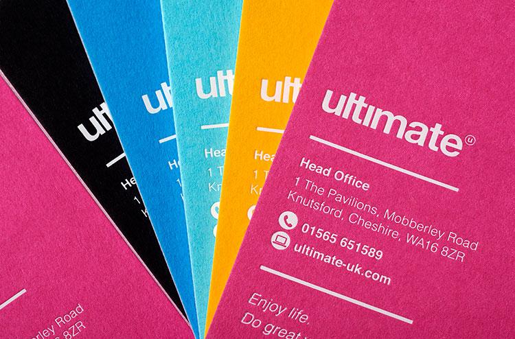 white_hot_foil_business_cards_colorplan_duplex_detail_750