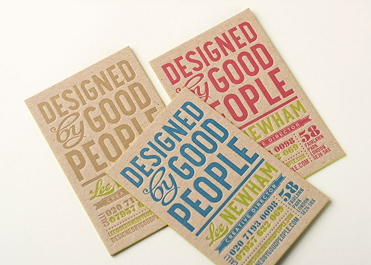 good_people_letterpress_business_cards_greyboard_750