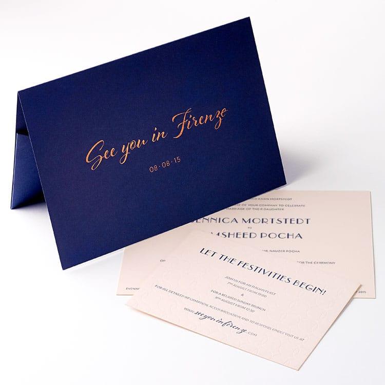 Firenze_1_letterpress_wedding_stationery_750
