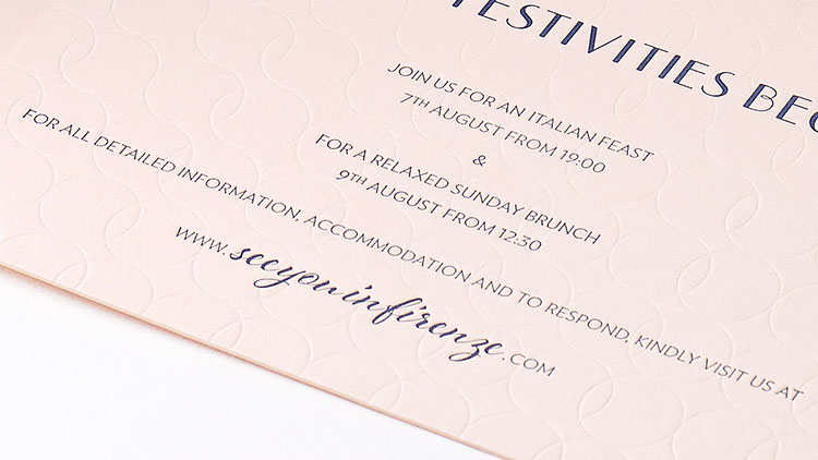 Firenze_1_letterpress_wedding_stationery_detail_750