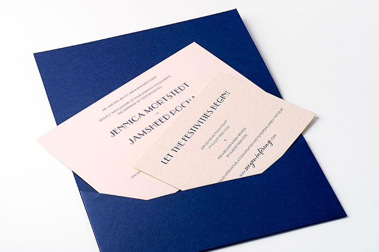Firenze_2_letterpress_wedding_stationery_750