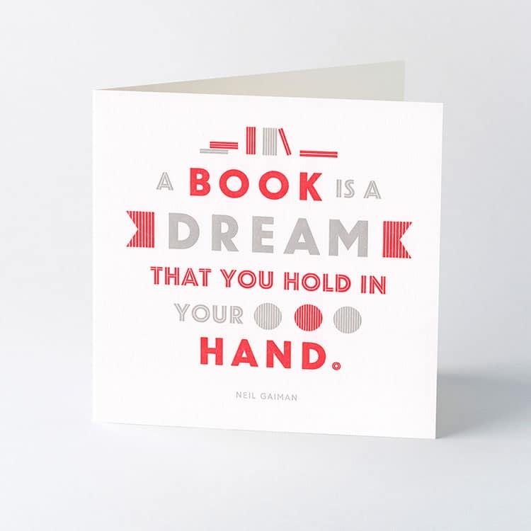 a_book_is_a_dream_card_750