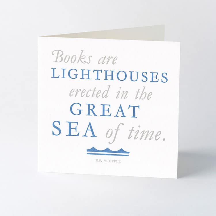 books_are_lighthouses_card_750