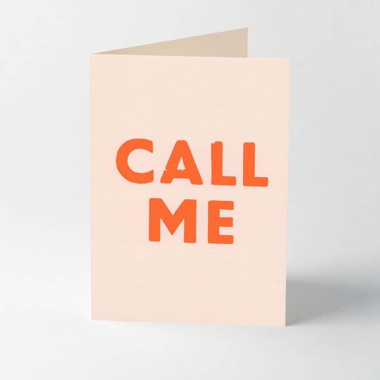 call_me_card_750