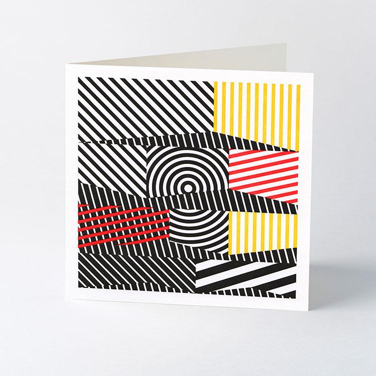 dazzle_card_750