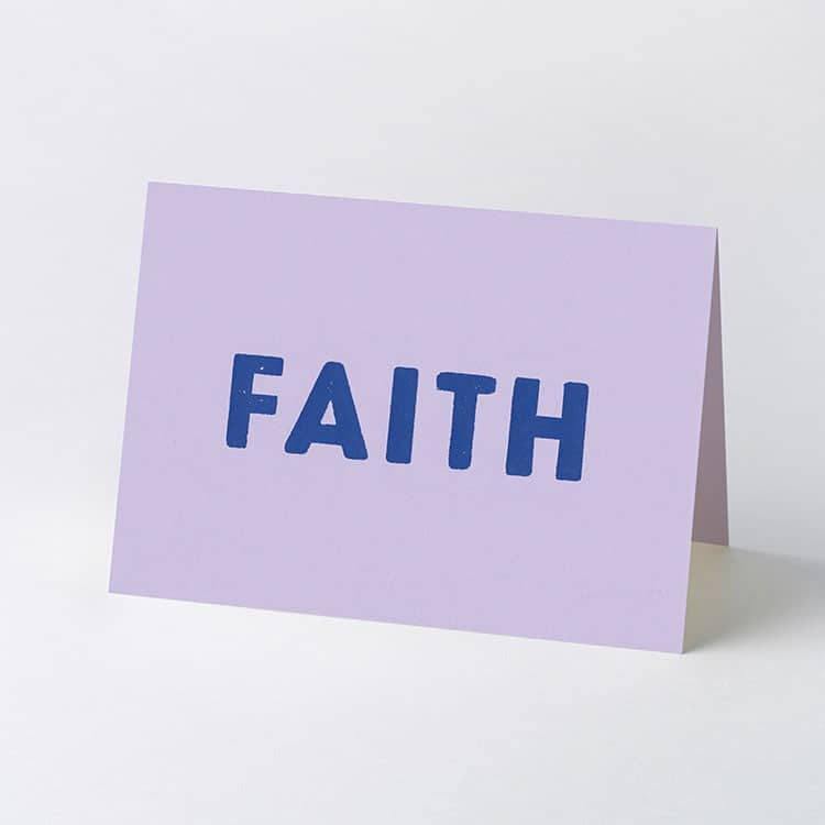 faith_card_750