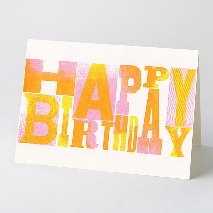 happy_birthday_card_pink_750