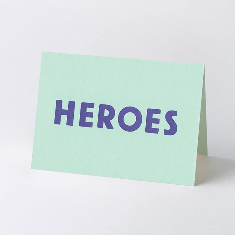 heroes_card_750