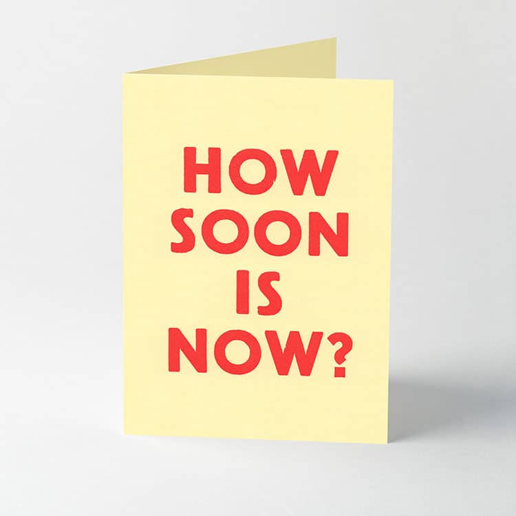 how_soon_is_now_card_750