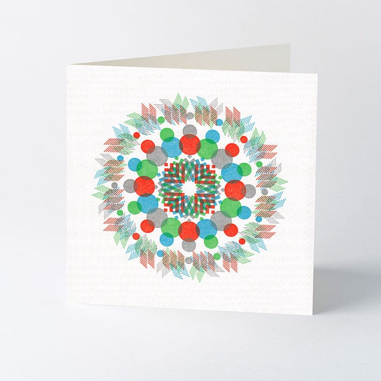 kaleidoscope_card_750