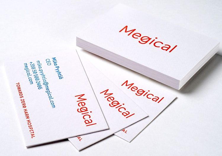 megical_letterpress_business_cards_gmund_heide_recycled_750