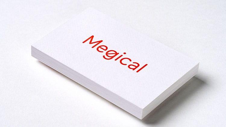 megical_letterpress_business_cards_gmund_heide_recycled_back_750