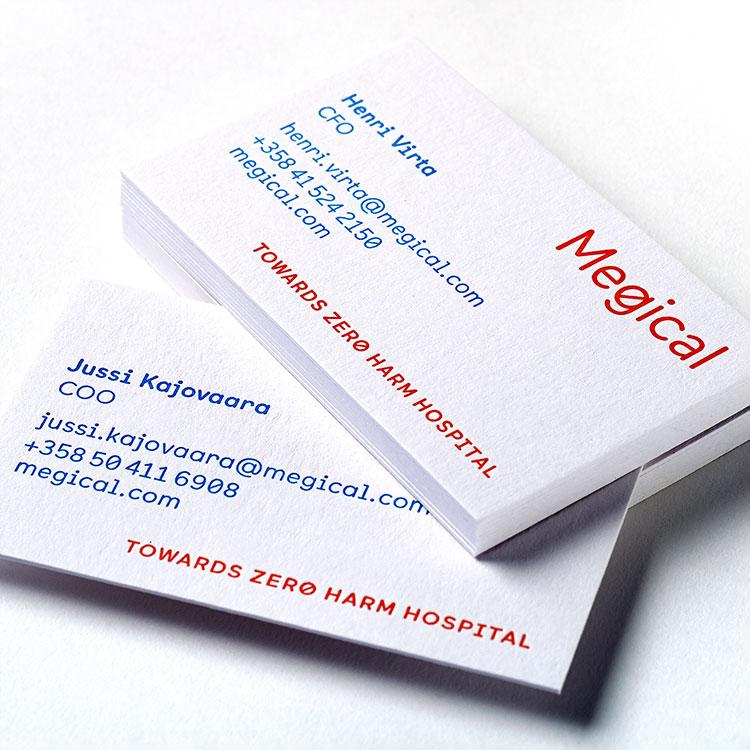 megical_letterpress_business_cards_gmund_heide_recycled_stack_750