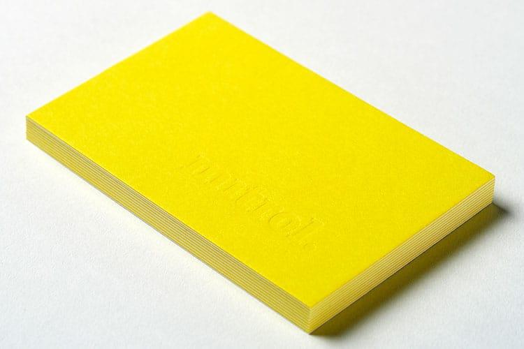 mitrol_blind_debossed_business_cards_750