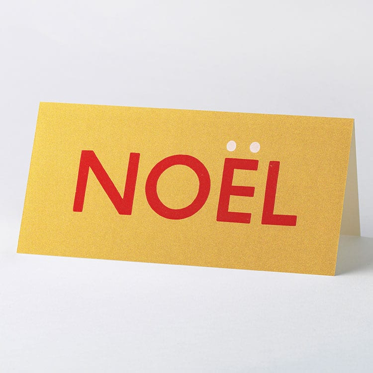 noel_gold_card_750