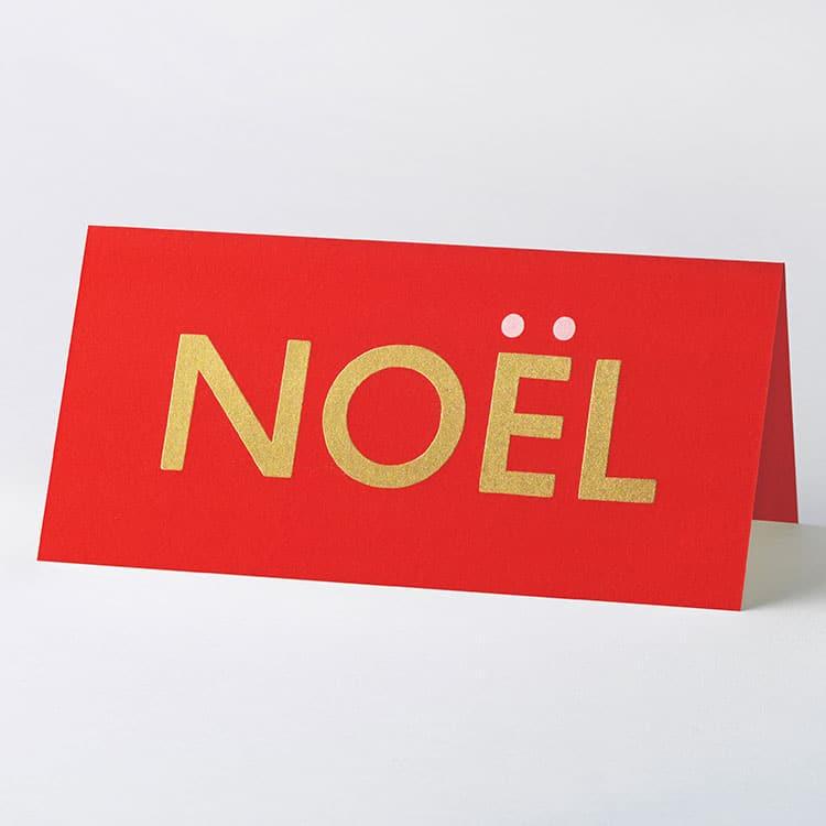 noel_red_card_750