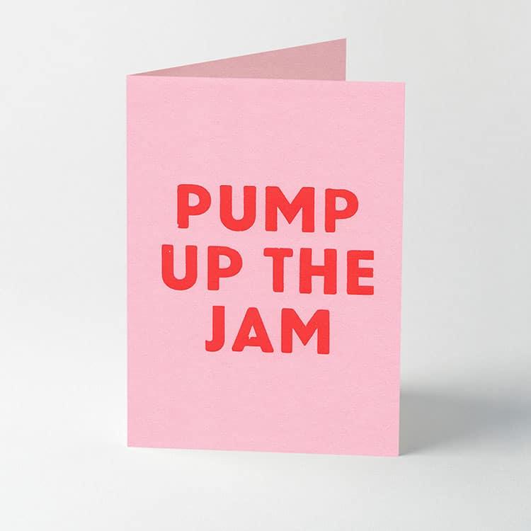 pump_up_the_jam_card_750