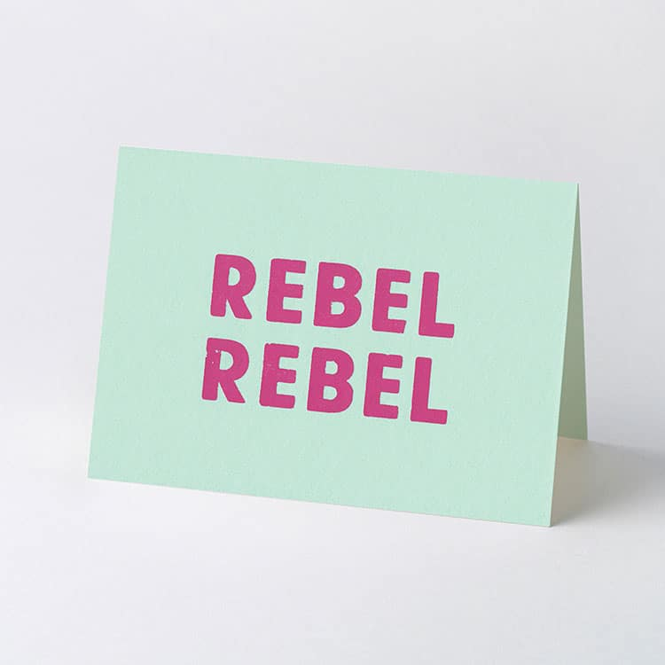 rebel_rebel_card_750
