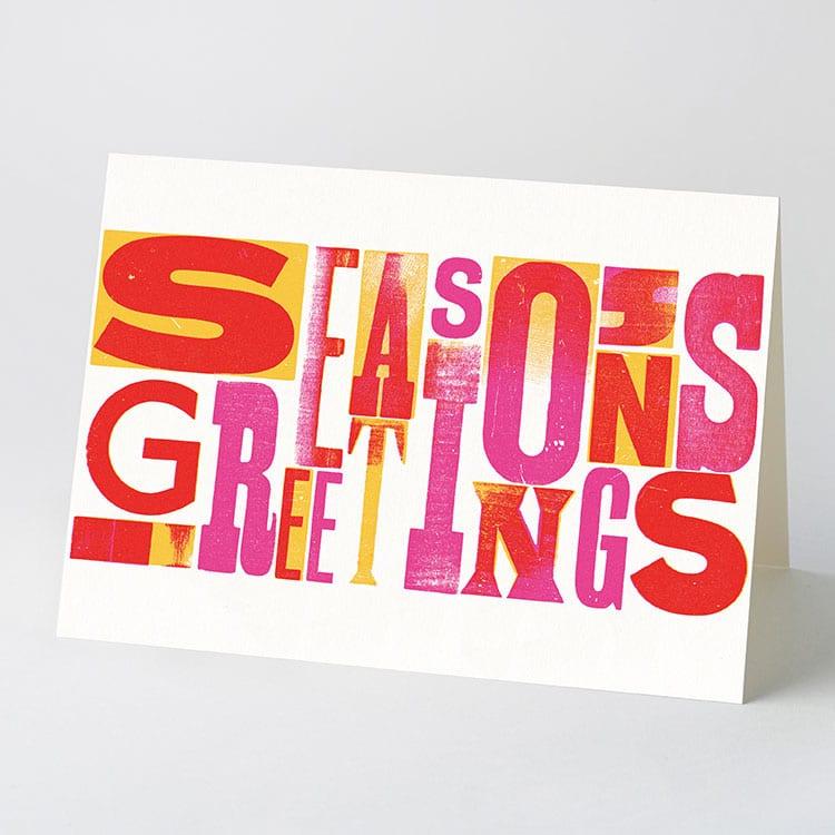 seasons_greetings_card_750