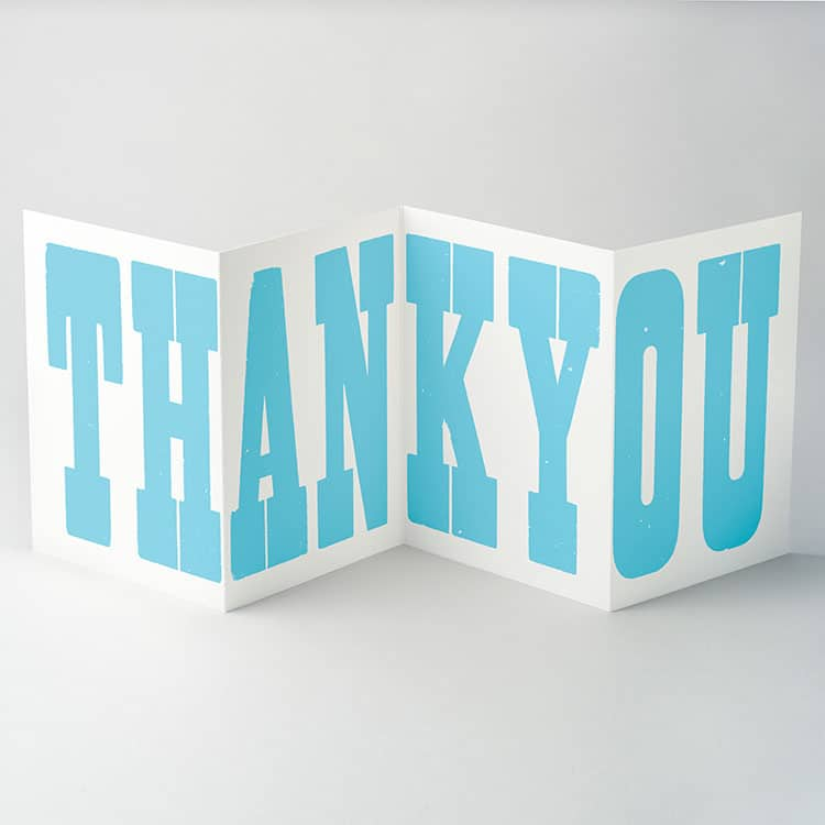thank_you_card_blue_750