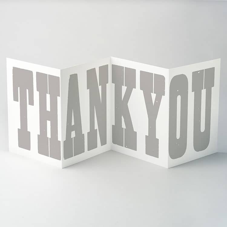 thank_you_card_grey_750