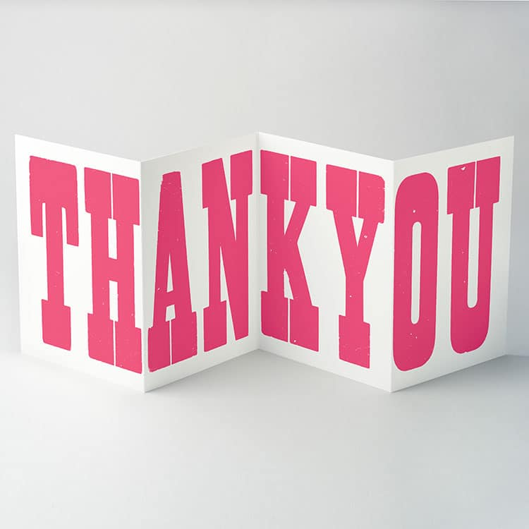 thank_you_card_red_750