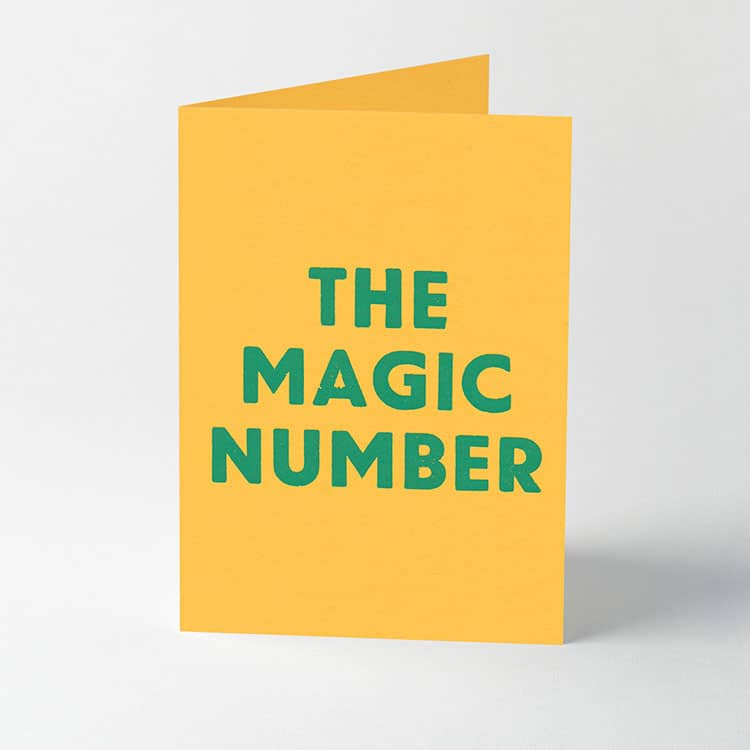 the_magic_number_card_750
