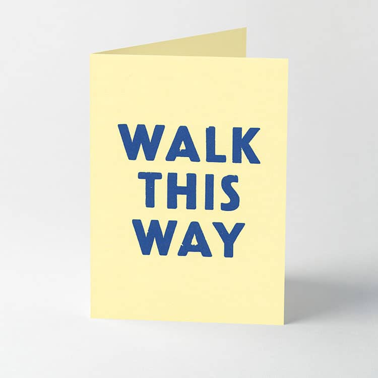 walk_this_way_card_750