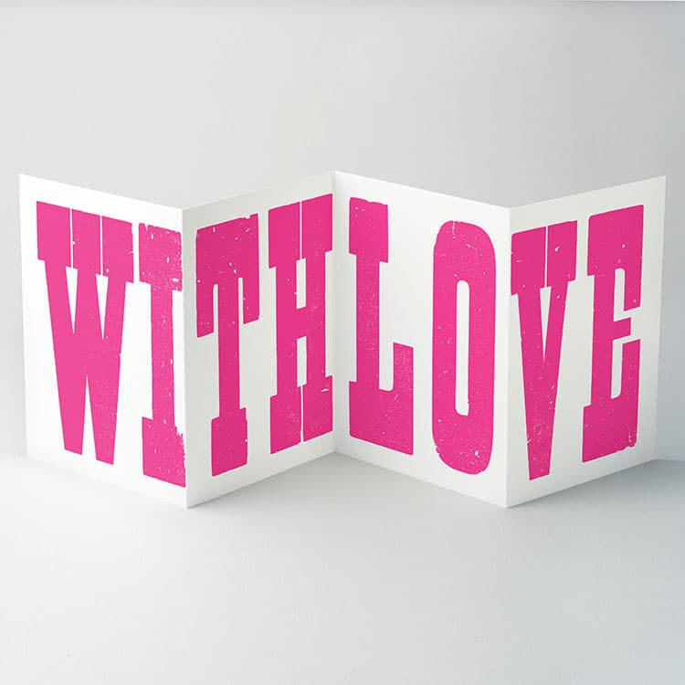 with_love_pink_card_750