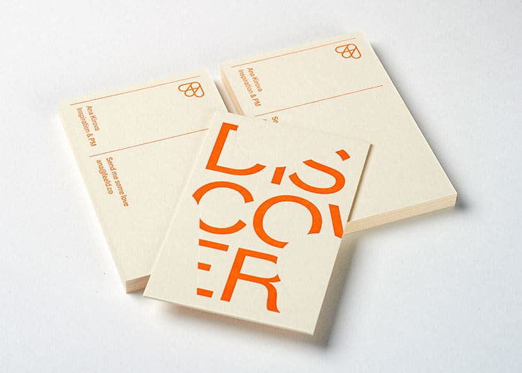 discover_business_cards_colorplan_vellum_750