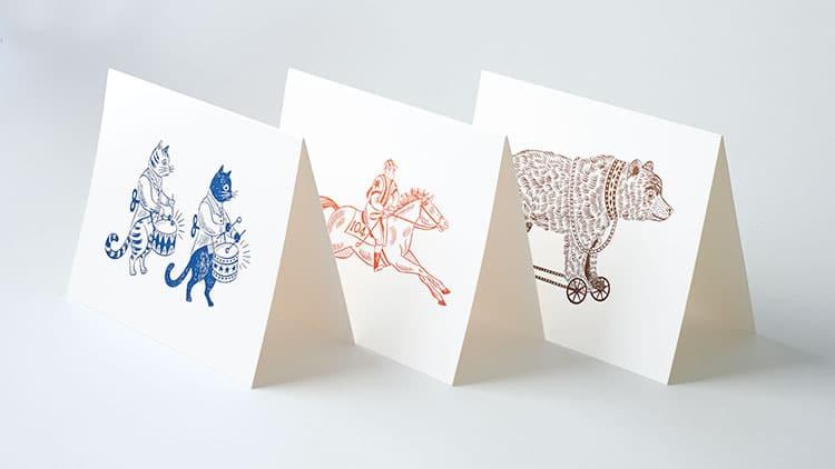 st_judes_emily_sutton_letterpress_greeting_card_750