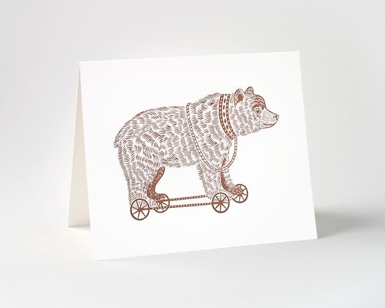 st_judes_emily_sutton_letterpress_greeting_card_bear_750
