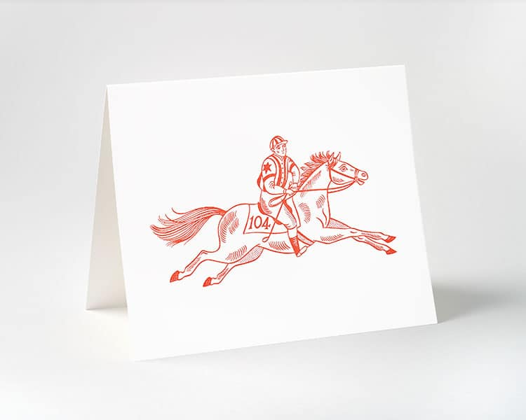 st_judes_emily_sutton_letterpress_greeting_card_jockey_750