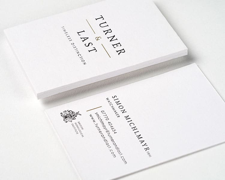 turner_and_last_letterpress_business_cards_750