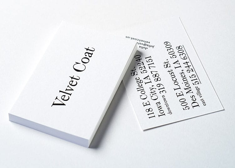 velvet_coat_letterpress_business_cards_black_ice_white_750
