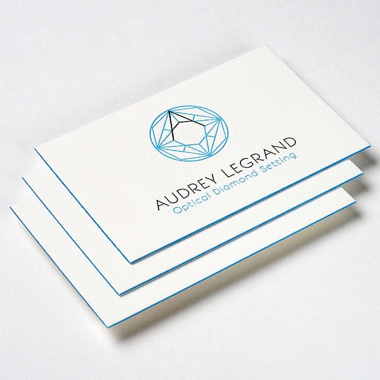 audrey_legrand_letterpress_business_cards_cotton_750