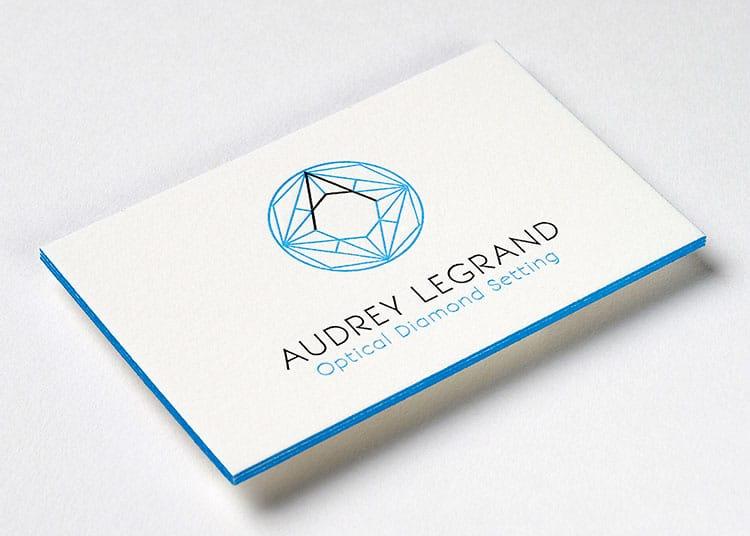 audrey_legrand_letterpress_business_cards_cotton_stack_750