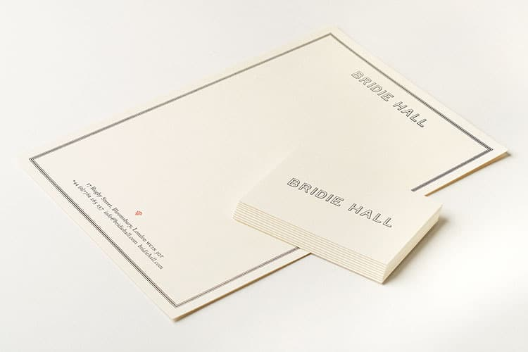 bridie_hall_letterpress_stationery_business_cards_750