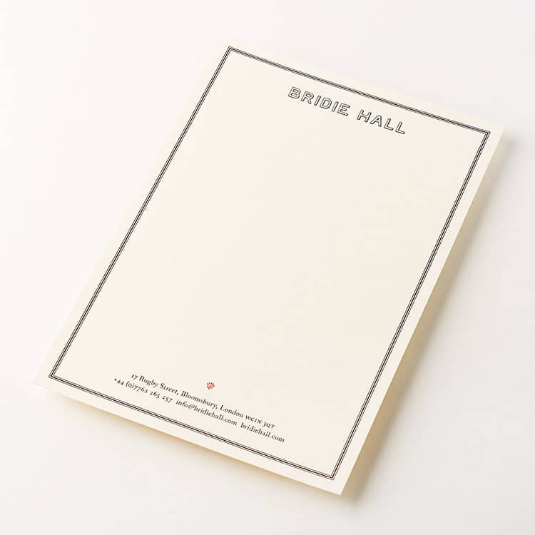 bridie_hall_letterpress_stationery_correspondence_card_750