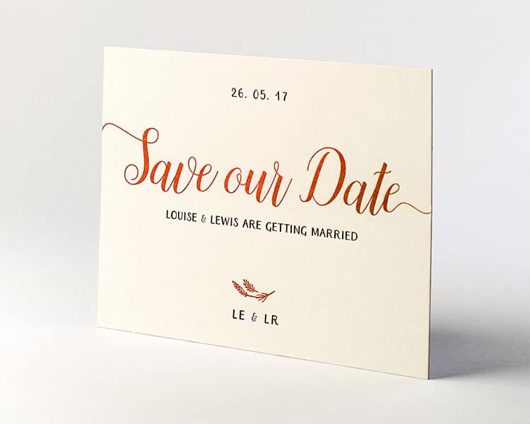 louise_and_lewis_letterpress_save_the_date_750
