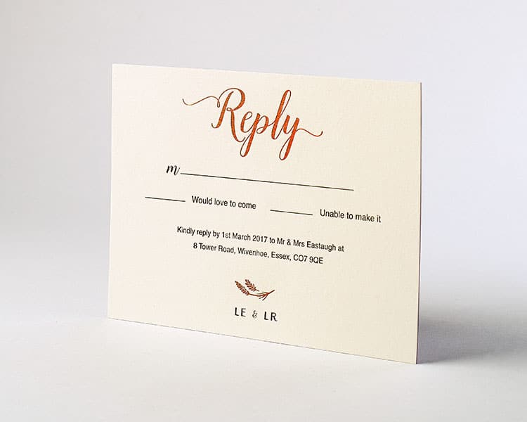 louise_and_lewis_letterpress_wedding_RSVP_750