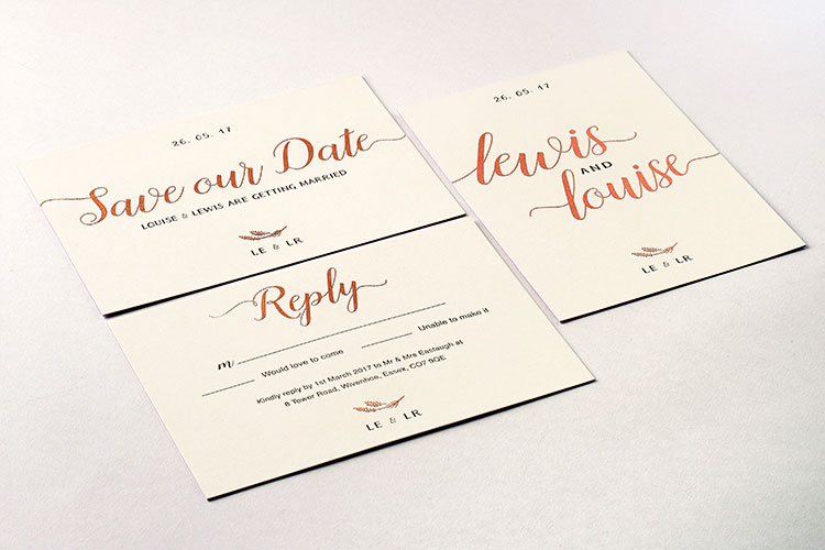 louise_and_lewis_letterpress_wedding_stationery_750