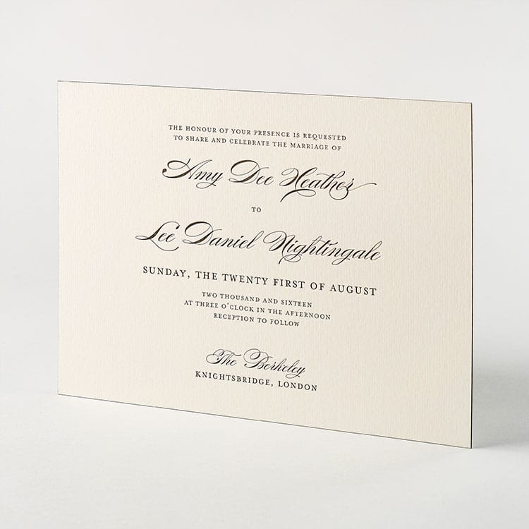 traditional-wedding-invitation-letterpress-edge-painted_750