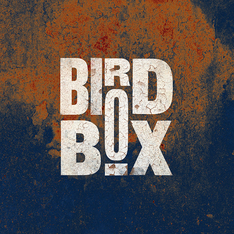 BIRD BOX-LARGE FILE_750