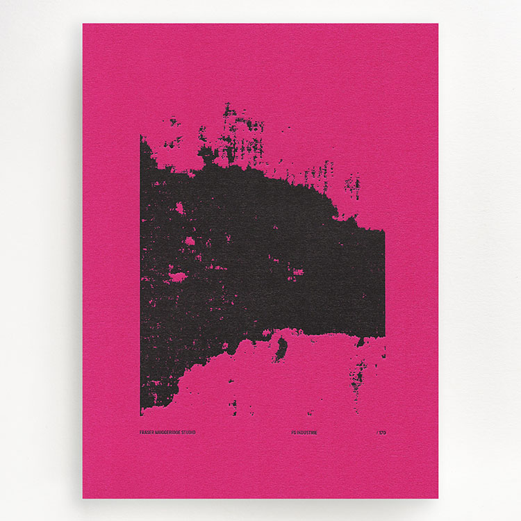 fontsmith_industrie_letterpress_prints_fraser_muggeridge_750