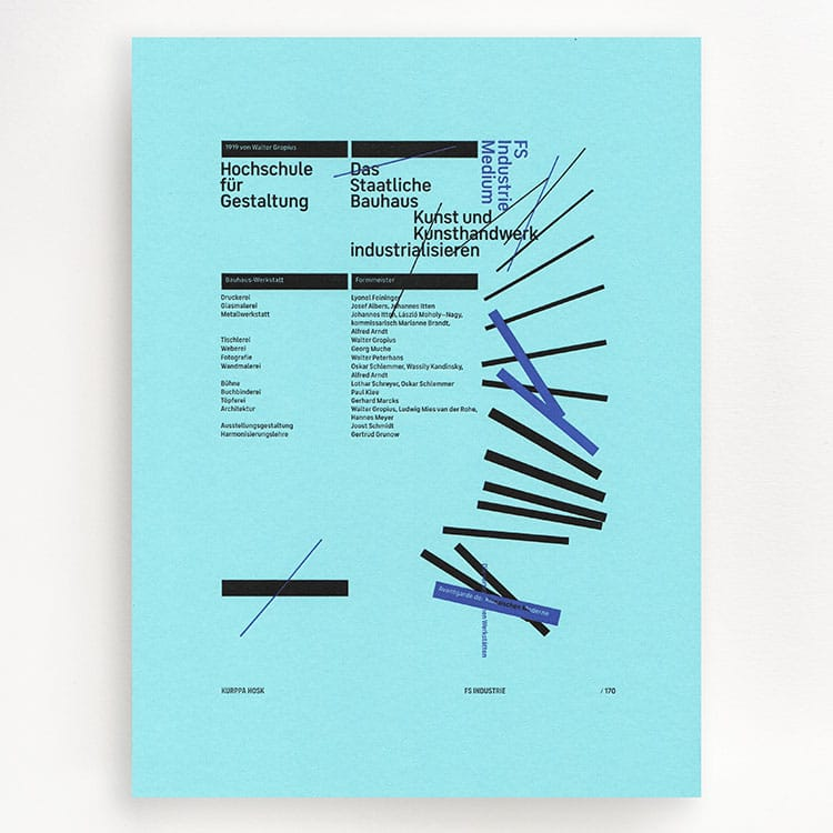 fontsmith_industrie_letterpress_prints_kurppa_hosk_750