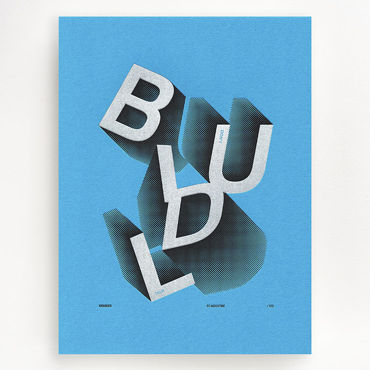 fontsmith_industrie_letterpress_prints_moniker_750